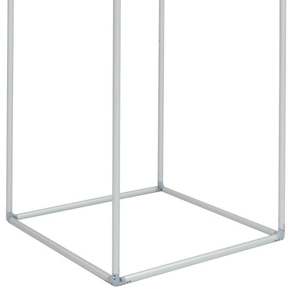 Display Stand Manufacturer